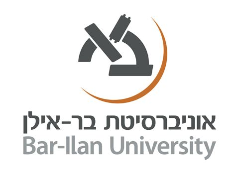 Bar Ilan International Mba by Lbs Concluded A Mou With Bar Ilan Lauder