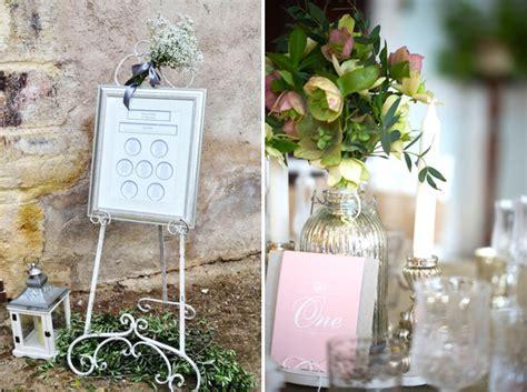 destination wedding concept rmw rates elian concept weddings events rock my