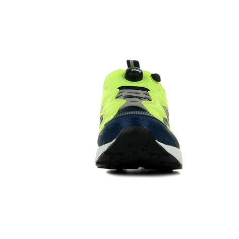 Harga Reebok Instapump Fury Road reebok instapump fury road v66585 baskets mode