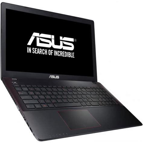 Laptop Asus F550jx Dm247d notebook asus f550jx dm247d intel i7 4720hq