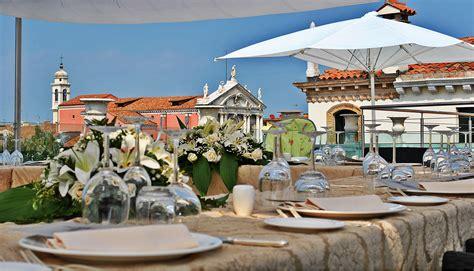 ristorante la cupola votre mariage ristorante la cupola