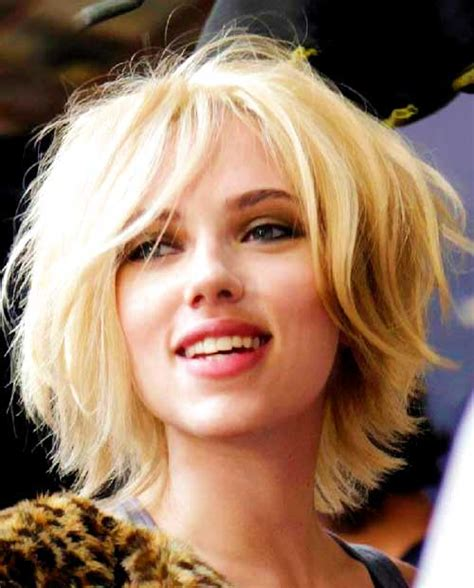 haircuts blonde short 30 short blonde hairstyles 2014 short hairstyles 2017