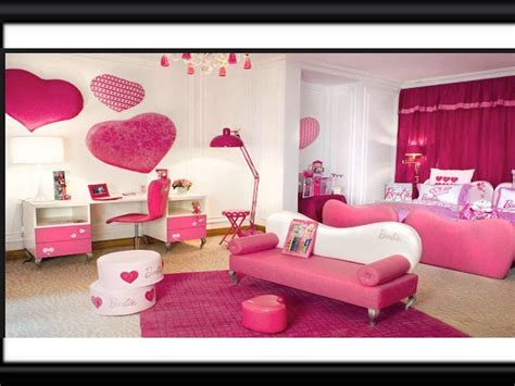 Decorations For Rooms by Diy Room Decor 10 Diy Room Decorating Ideas For Teenagers