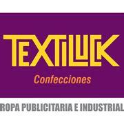 creaciones y confecciones r y m fabricantes de ropa fabricantes de ropa confeccionistas de ropa en gamarra