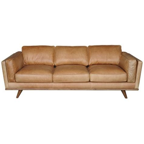 top ten sofas uk harrison leather sofa 2 your house barker and