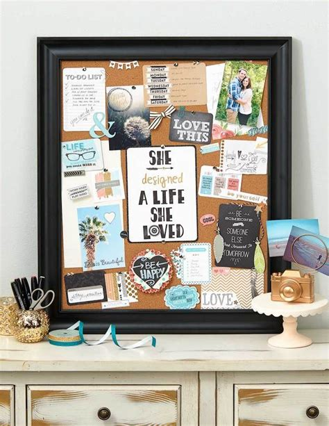 imageboard imageboard cute girls room idea organize your dreams by creating a vision board for your