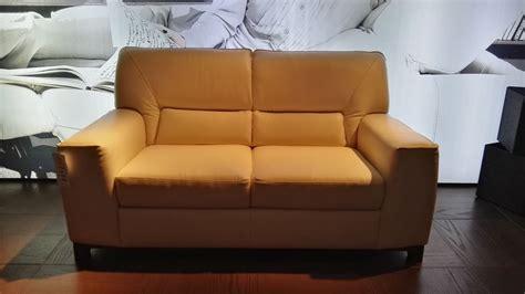 divani e divani opinioni opinioni su divani e divani by natuzzi