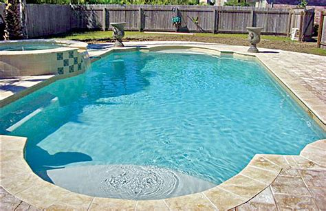 grecian pool roman grecian pools blue haven custom swimming pool