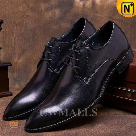 cwmalls mens designer leather dress shoes cw716009