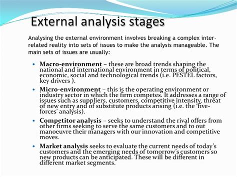 Security Analysis And Portfolio Management Ppt For Mba by Management Analysis Swot Analysis Template Free Words