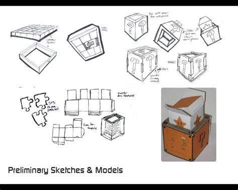 Sketches E G Crossword puzzle box sketches by reiku03 on deviantart