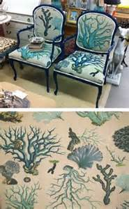 Ballard Design Fabrics 1000 ideas about fabric dining chairs on pinterest