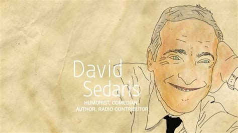 amy sedaris podcast 209 best images about david sedaris on pinterest radios