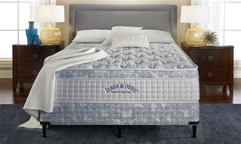 rooms to go mattress sale american furniture warehouse mattress american mattress futons american furniture warehouse