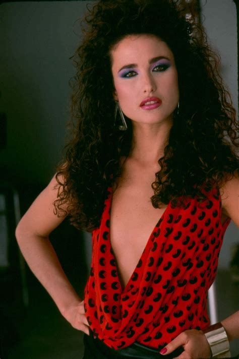 andi macdowell pictures and photos 17 best images about andie macdowell on pinterest