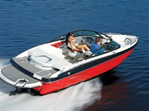 open motorboot te koop motor open motorboten monterey boten te koop boats