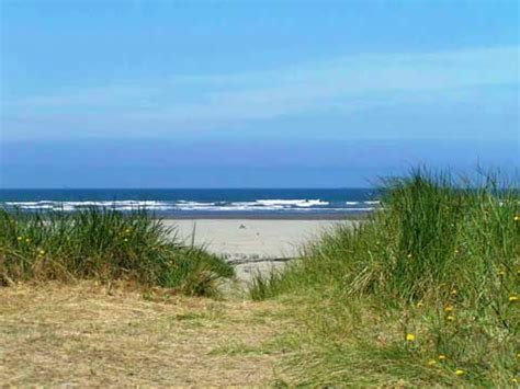 seaside house rentals beach house rentals in seaside oregon house decor ideas