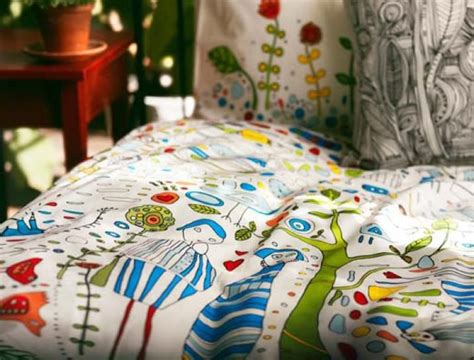 Comfort Cover by Feel Ultimate Comfort And Sleep Softly With Comforter