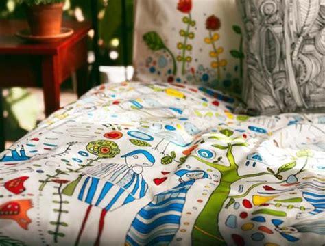ikea childrens comforter feel ultimate comfort and sleep softly with ikea comforter