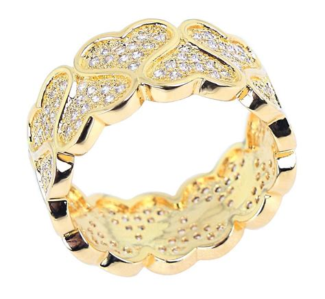 new pattern gold ring aliexpress com buy new arrival jewelry 2014 latest