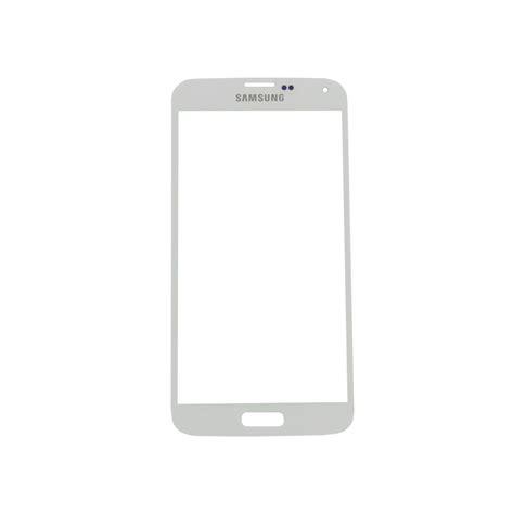 samsung s screen replacement galaxy s5 white glass lens screen repairsuniverse