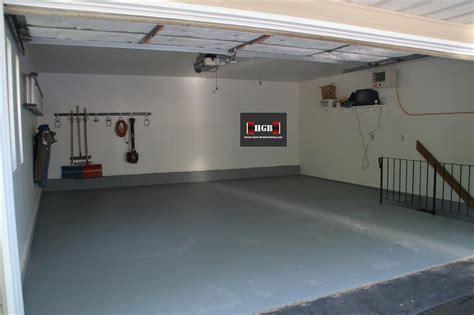 best workout mats for garage