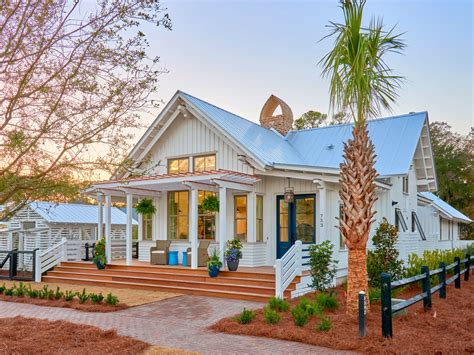 low country house low country house plans south carolina