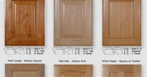 replacement kitchen cabinet doors casual cottage replacement cabinet doors casual cottage