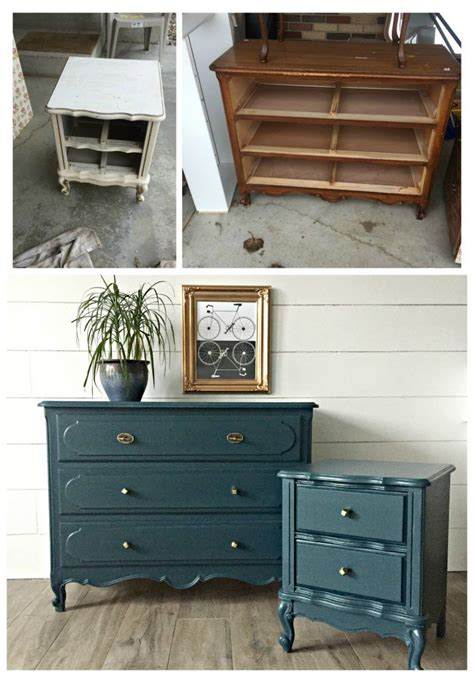 best 25 painting furniture ideas on how