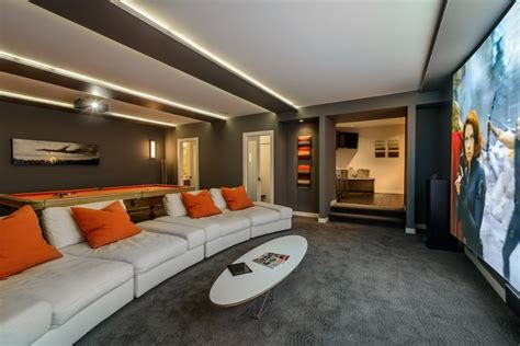 design home theater furniture 40 home theater designs ideas design trends premium