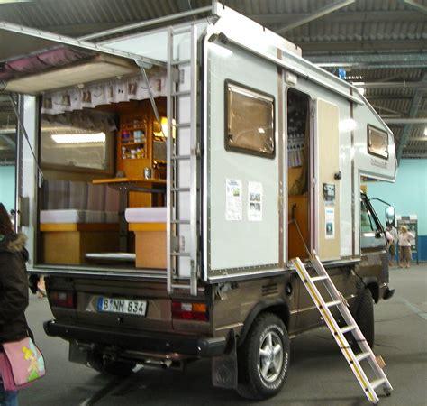 volkswagen syncro interior vw sinka syncro house vw t3 syncro pinterest vw