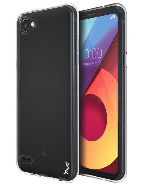 erafone lg q6 plus a list of cover and cases for your lg q6 q6a and q6 plus