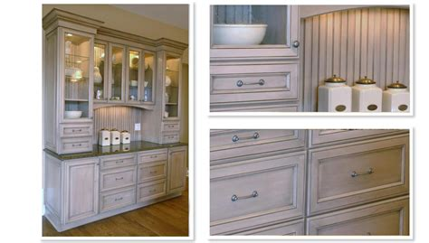 white stained kitchen cabinets images of white stained cabinets ask home design
