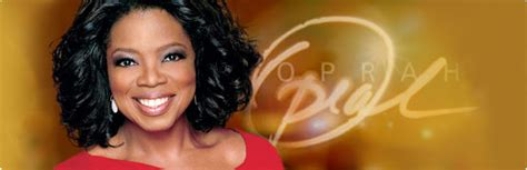 the oprah winfrey show the oprah winfrey show surviving the unthinkable