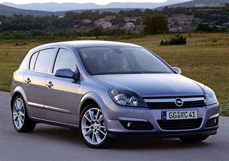 opel astra sedan 2004 opel astra 5 doors specs 2004 2005 2006 2007