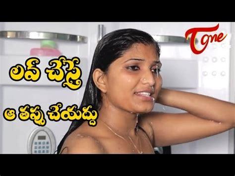 download mp3 youtube blue film pin shanthi krishna youtube on pinterest