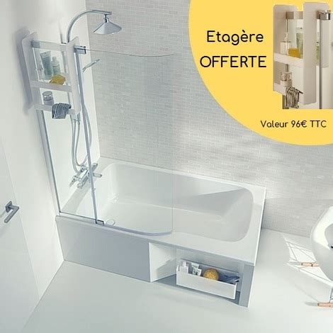 Pare Baignoire Jacob Delafon by Jacob Delafon Ensemble Baignoire Bain Version