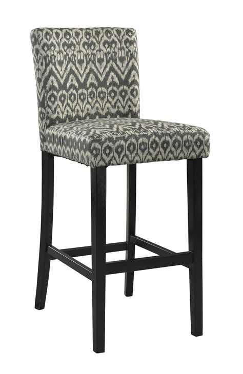 Linon Morocco Counter Stool by Bar And Counter Stools Ca