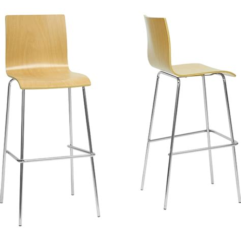 kitchen stools sydney furniture kitchen stools sydney furniture stools sydney furniture