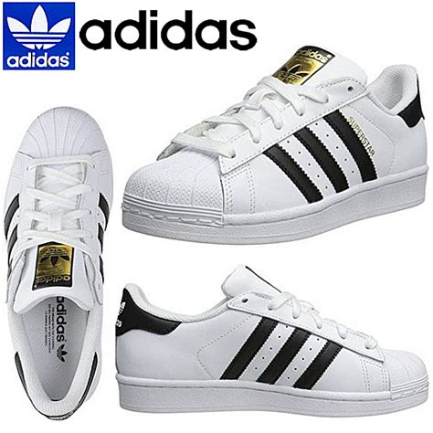 select shop lab of shoes rakuten global market adidas s sneakers adidas superstar j