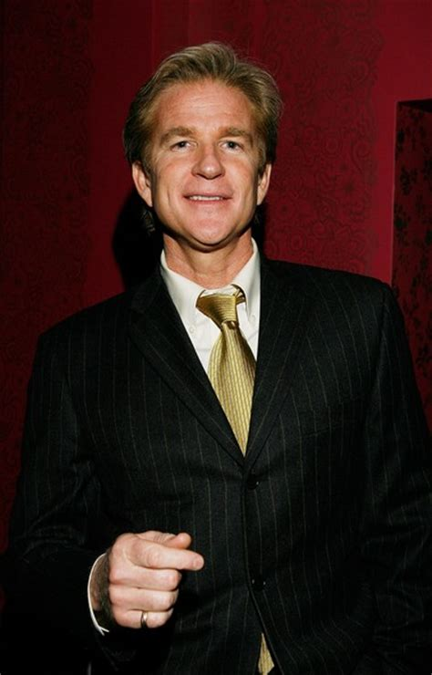 matthew modine oscar matthew modine photos photos fox searchlight pictures