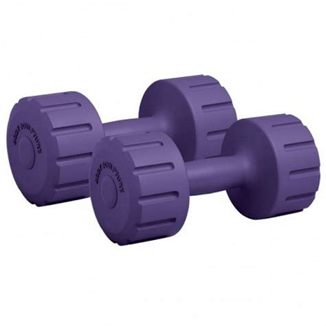 Dumbbell Sculpture The Best S Dumbbells How To Choose The Right Size