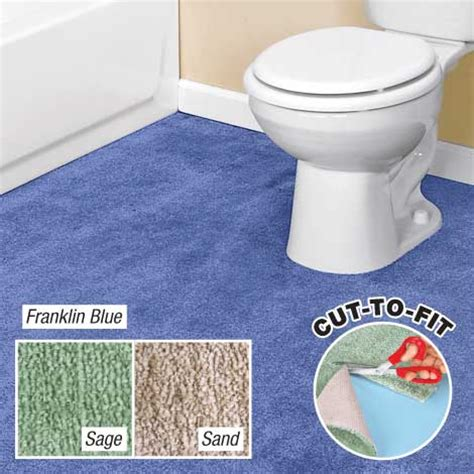 washable bathroom carpet cut to fit cut to fit bathroom carpet 28 images 5 places to buy