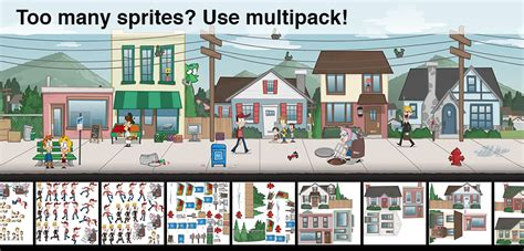 Best Home Design Software For Windows 7 texturepacker create sprite sheets for your game