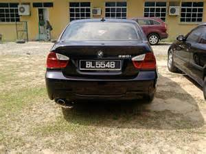 Bmw 380i Bmw 380i Price Search Engine At Search