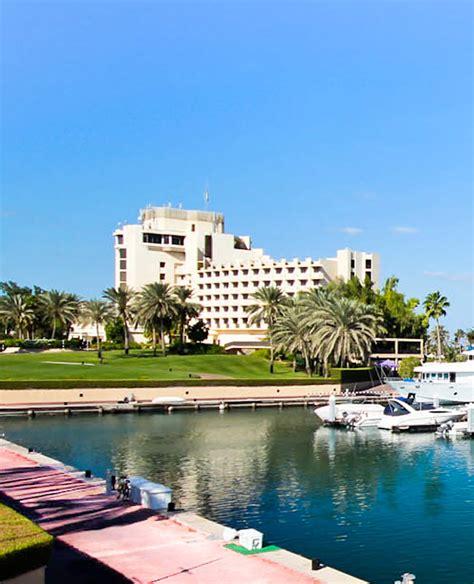 jebel ali ja jebel ali dubai hotel 5 beachfront resort