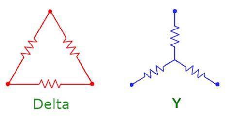3 phase motor symbol photos electrical circuit