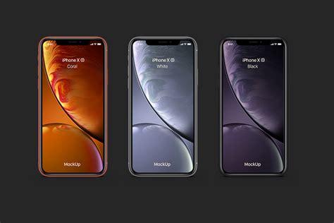 iphone 6 in mockup mockupworld