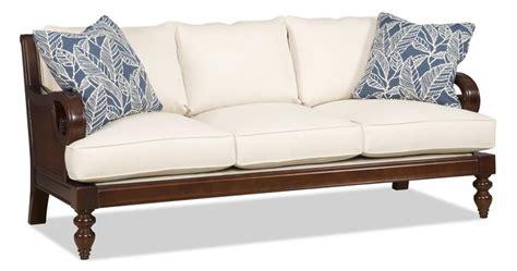 best 20 tropical sofas ideas on