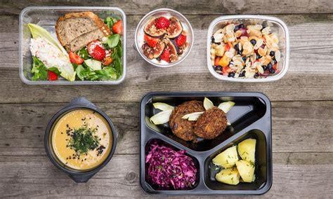 Catering Diet Sby 1 catering dietetyczny kost og ordentlig ern 230 ring